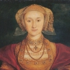 portrait-of-anne-of-cleves