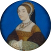 portrait-of-catherine-howard