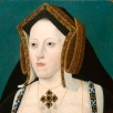 portrait-of-catherine-of-aragon