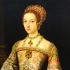 portrait-of-catherine-parr